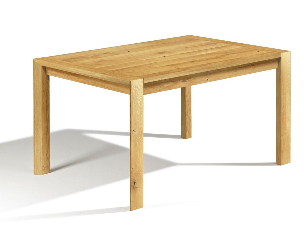 Runder Tisch 200 Cm Durchmesser.Viele Tischgrößen Verfügbar Mit Maßtisch Konfigurator