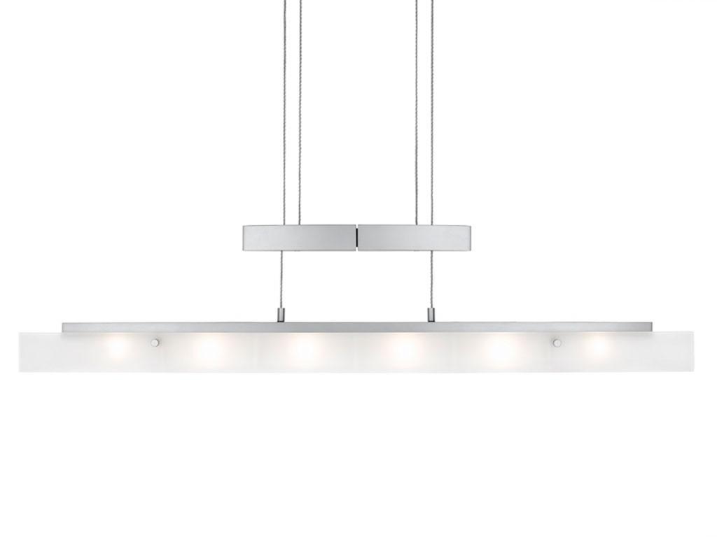 Esstischlampen - Esstischleuchten passend zum Esstisch