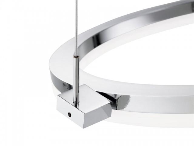 celia round pendelleuchte rund und einflammig 360 grad. Black Bedroom Furniture Sets. Home Design Ideas
