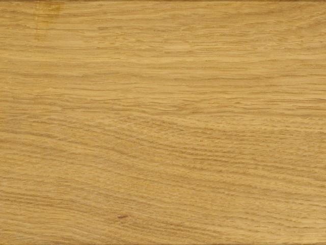 Fototapete Weiss Holz Muster Hintergrund