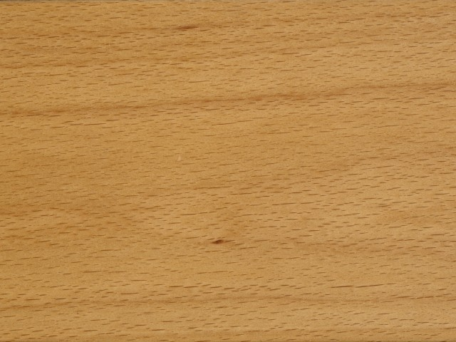 Holzmuster Buche 01