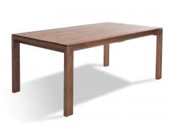 Esstisch Amalfi Holz