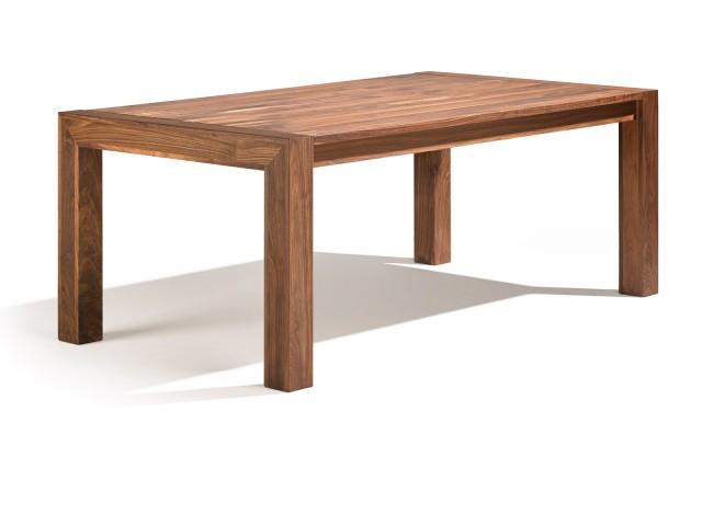 Table Loja 2