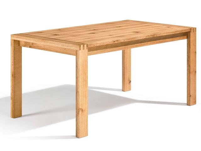 Table Loja 3