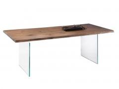 Tisch Eiche Geräuchert übersicht esstische esstisch modellübersicht tel 02841 88 00 792