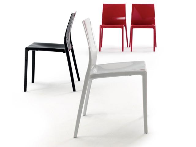 Esstisch Stuhl Mamamia