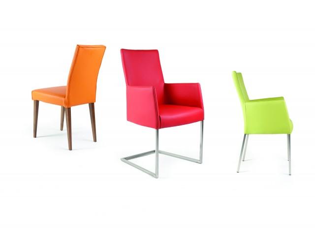 Wonderful Esszimmerstuhle Verschiedene Farben #12: Esszimmerstuhl Campo