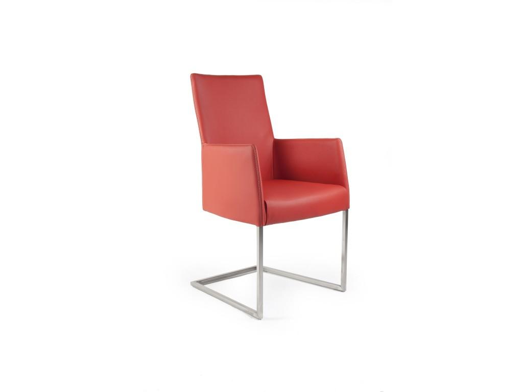 Formen Und In Farben Esszimmerstühle Vielen wXn0O8Pk