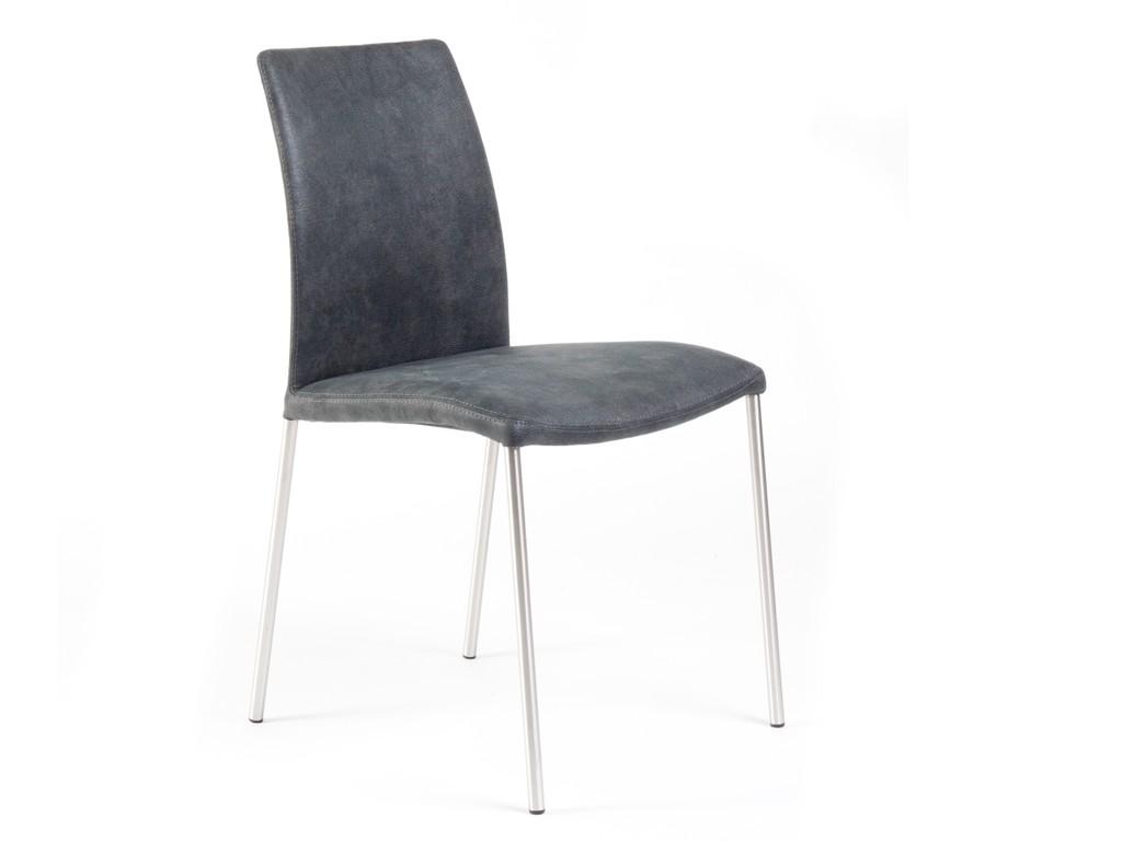 esszimmer stuhl benken in erstklassiger qualit t hier online bestellen. Black Bedroom Furniture Sets. Home Design Ideas