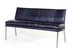 bersicht esszimmerbank bank auf ma selbst zusammenstellen. Black Bedroom Furniture Sets. Home Design Ideas