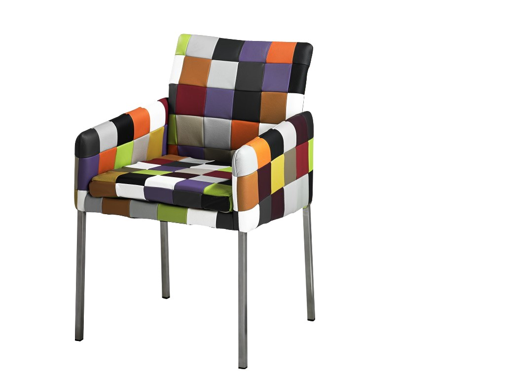 bunter esszimmerstuhl jussy. Black Bedroom Furniture Sets. Home Design Ideas