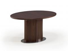 ovale esstische zum ausziehen elegant esstisch in eiche sgerau nb with ovale esstische zum. Black Bedroom Furniture Sets. Home Design Ideas
