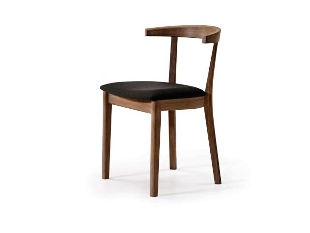 Esstisch-Stuhl Herlev