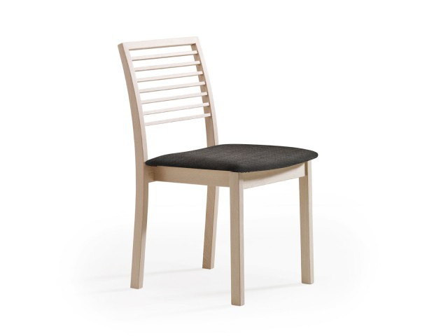 Esstisch-Stuhl Horsens