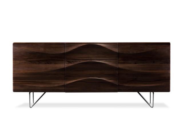 Sideboard Lasta