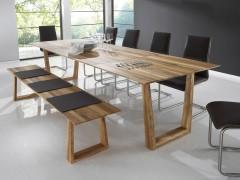 bersicht esstische esstisch modell bersicht tel 02841. Black Bedroom Furniture Sets. Home Design Ideas