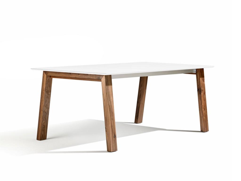 esstisch emilia keramik. Black Bedroom Furniture Sets. Home Design Ideas