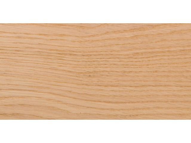 Holzmuster SABBIA
