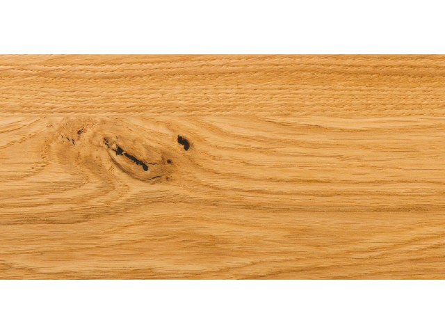 Holzmuster  NATURALE