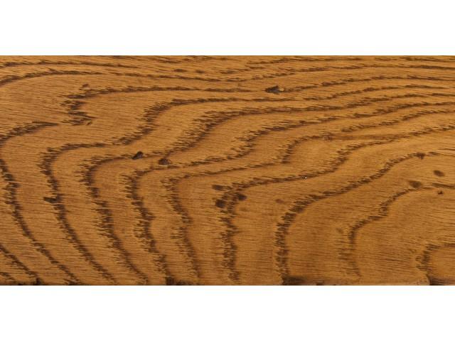 Holzmuster ANTICATO