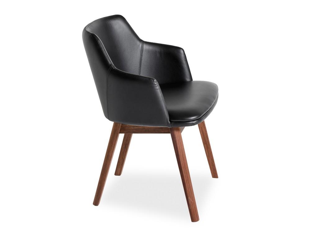 esszimmerstühle mit hoher sitzhöhe
