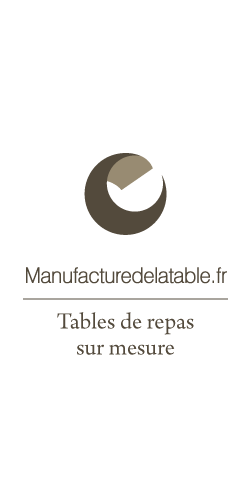 manufacturedelatable.fr