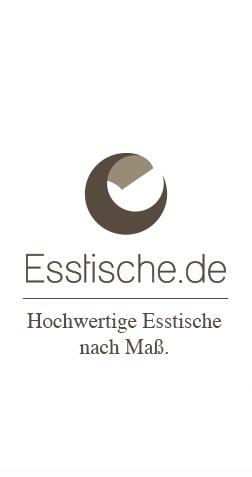 Esstische.de