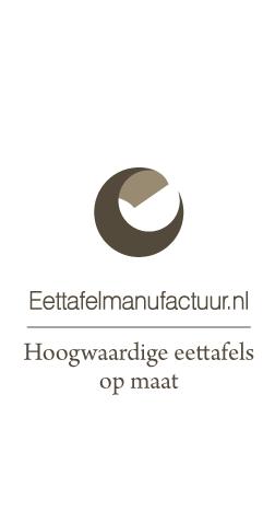 eettafelmanufactuur.nl