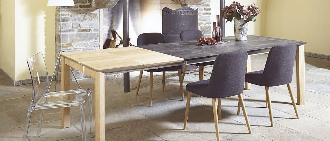 online konfigurieren masstisch. Black Bedroom Furniture Sets. Home Design Ideas