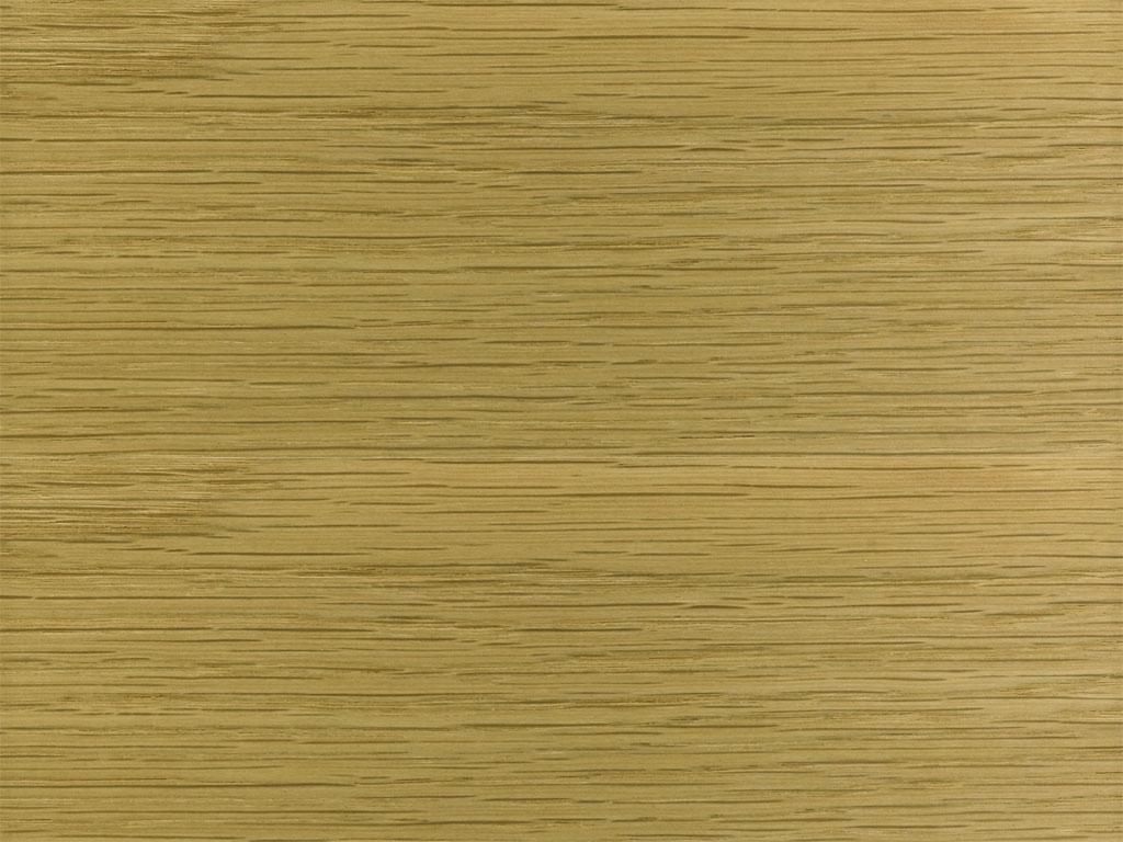 kuchenschranke aufhangen anleitung : Esstisch Oval Holz : Esstisch Ballerup Oval - Esstische.de