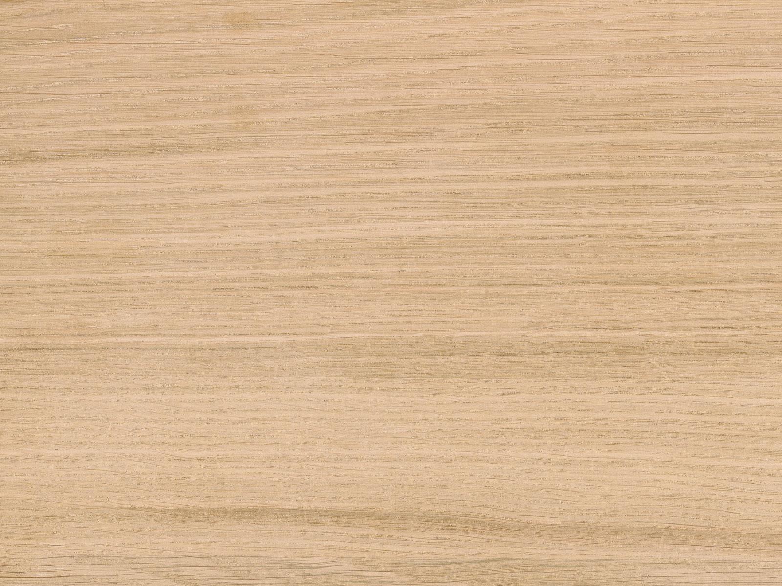 T?ren Eiche Hell Furniert : Esstisch rund 100 oder 120 cm Durchmesser