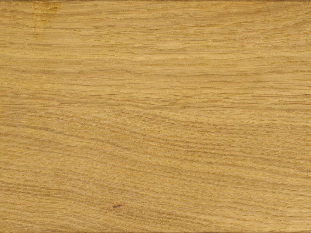 kuchenschranke aufhangen anleitung : Esstisch Oval Holz : Esstisch oval usziehbar: Sala oval