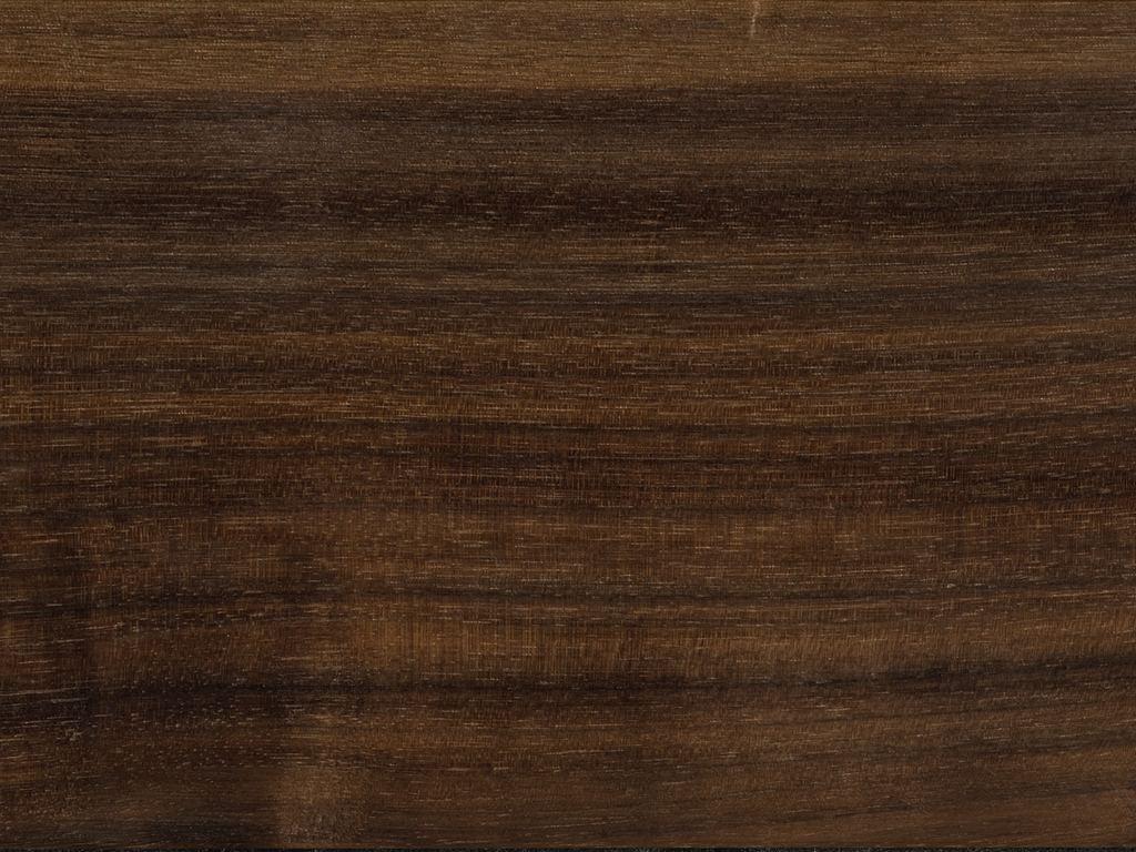 calama massiver esstisch kopfkulissenauszug vollholztisch aus deutschland. Black Bedroom Furniture Sets. Home Design Ideas